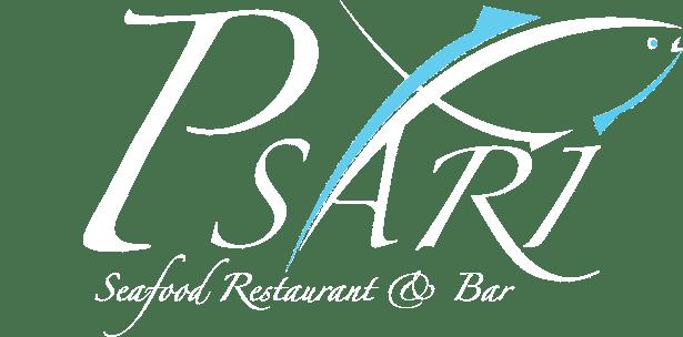 Psari Restaurant